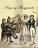 img - for Regency Masquerade book / textbook / text book