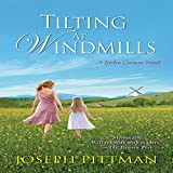 img - for Tilting at Windmills book / textbook / text book