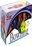 Ekta Bowling Set 6 Pins