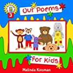 Children's Book: Our Poems for Kids (...