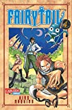 Fairy Tail, Band 4