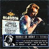 Las Vegas 96 Johnny Hallyday