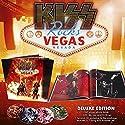 Kiss - Kiss Rocks Vegas (Amazon Exclusive) (4pc) [Blu-Ray]<br>$2437.00