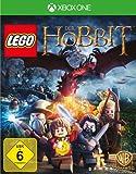 Acquista LEGO Der Hobbit [Edizione: Germania]