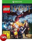 LEGO Der Hobbit [Edizione: Germania]