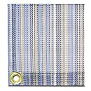 Prest-O-Fit 2-3030 Aero-Weave 7.5' X 20' Breathable Outdoor Mat