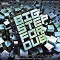 Big Step For Dub