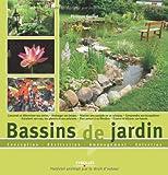 echange, troc Philippe Guillet - Bassins de jardin : Conception-Réalisation-Aménagement-Entretien