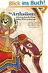 Arthasastra