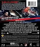 Image de Getaway [Blu-ray]