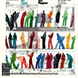 echange, troc Art Pepper - No Limit
