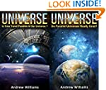 Universe (2in1): Is Time Travel Possi...