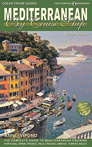 Mediterranean-by-Cruise-Ship-The-Complete-Guide-to-Mediterranean-Cruising