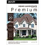 Punch! Home & Landscape Design Premium v18 [Download]