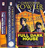 Christopher Fowler Full Dark House