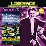 Liberace at the Hollywood Bowl (The Complete Concert) Liberace