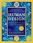 Human Design: Discover the Person You...