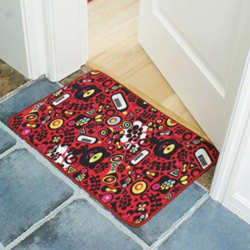 tira-de-estera-absorbente-en-la-cocina-felpudos-lobby-entrada-alfombras-alfombra-de-bano-del-pie-del