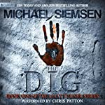 The Dig | Michael Siemsen