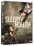 Sleepy Hollow 2 Temporada DVD