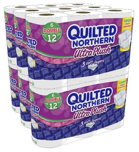 quilted-northern-ultra-plush-bath-tissue-36-double-rolls-by-quilted-northern