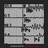 Music for Earthquakes