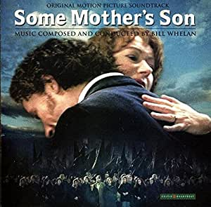 Some Mother'S Son (bof)