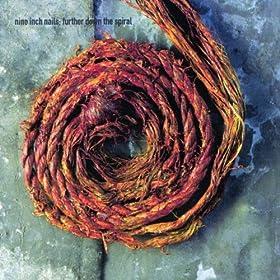 The Downward Spiral (The Bottom) (Album Version)
