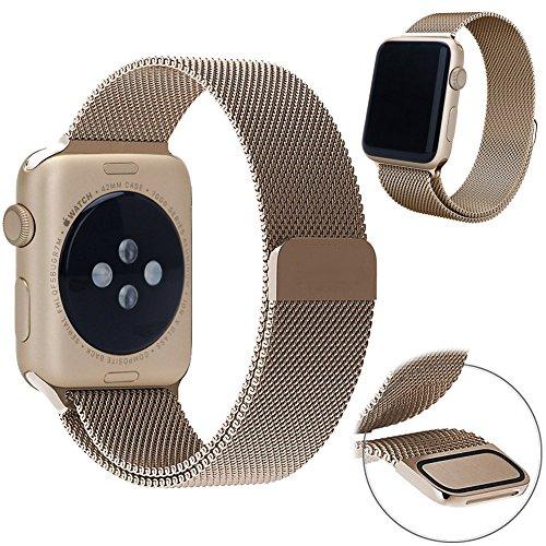 apple-watch-band-urvoix-tm-38-mm-a-chiusura-magnetica-chiusura-milanese-mesh-cinturino-bracciale-in-