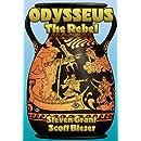 Odysseus The Rebel