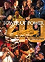 Tower of Power - 40th Anniversary [DVD]