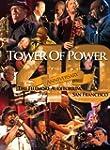 Tower of Power 40th Anniversar [Blu-ray]