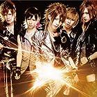 夢~ムゲンノカナタ~(初回生産限定盤B)(DVD付)()