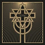 Orphaned Land - All Is One [Vinyl]