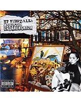 Acoustic Extravaganza (W/Dvd)