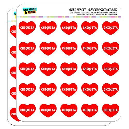 25-cm-25-cm-scrapbooking-aufkleber-i-love-herz-namen-weiblich-c-cher-chiquita