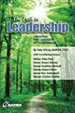 img - for The Path to Leadership: Creating the Leaders of Tomorrow book / textbook / text book