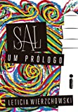 img - for Sal, um pr logo (Portuguese Edition) book / textbook / text book
