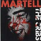 Mertell - 1st [7