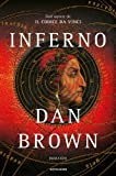 Inferno (Versione italiana) (Omnibus)