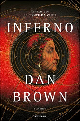 inferno-dan brown