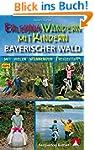 Erlebniswandern mit Kindern Bayerisch...