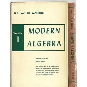 Modern by vance algebra and trigonometry pdf