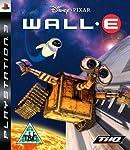 WALL髭 (PS3) (輸入版)