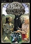 Adventures of Black Beauty: Th [Impor...