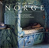 img - for Det Gode Liv I Norge (The Good Life in Norway) book / textbook / text book