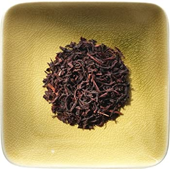 Dunsandle Estate India Black Tea