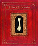 img - for Relics & Reliquaries by Jeffrey Vallance (2008-06-06) book / textbook / text book
