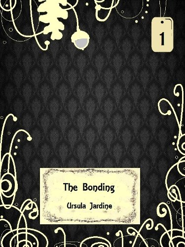 the-bonding-the-bonding-series-book-1