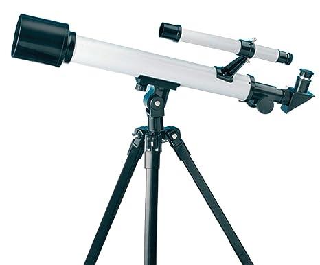 Buki - TS-007 - Jeu éducatif - Science et Nature - Télescope 288